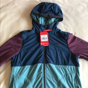 ca243cb2921e The North Face Tops - NWT Mountain Sweatshirt from The North Face